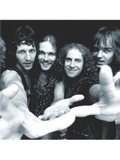 Scorpions: Lonely Nights Digital Sheet Music | Guitar Tab