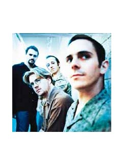 Toad The Wet Sprocket: Fall Down Digital Sheet Music | Guitar Tab
