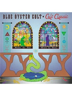 Blue Oyster Cult: Cities On Flame With Rock 'N' Roll Digital Sheet Music | Guitar Tab