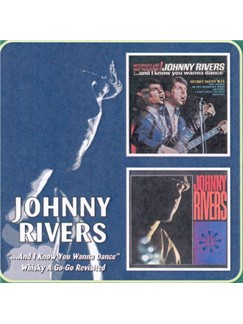 Johnny Rivers: Secret Agent Man Digital Sheet Music | Guitar Tab