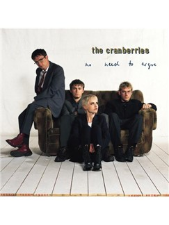 The Cranberries: Zombie Digital Sheet Music | Guitar Tab