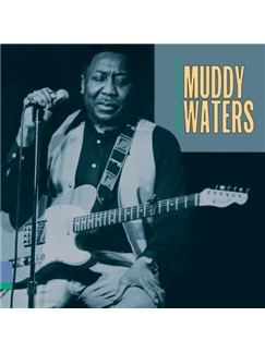 Muddy Waters: Baby, Please Don't Go Digital Sheet Music | Guitar Tab