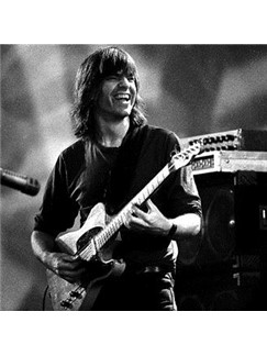 Mike Stern: Nardis Digital Sheet Music | Guitar Tab