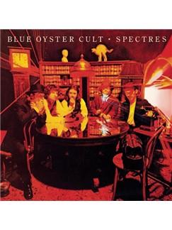 Blue Oyster Cult: Godzilla Digital Sheet Music | Guitar Tab