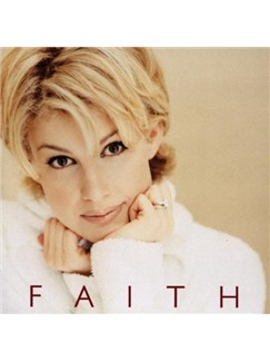 Faith Hill: This Kiss Digital Sheet Music | Easy Piano