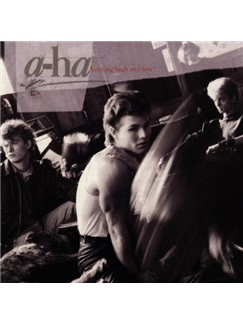 a-ha: Take On Me Digital Sheet Music | Piano, Vocal & Guitar (Right-Hand Melody)