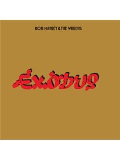 Bob Marley: One Love Digital Sheet Music | Piano, Vocal & Guitar (Right-Hand Melody)