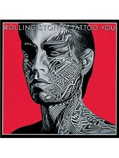 The Rolling Stones: Start Me Up Digital Sheet Music | Guitar Tab