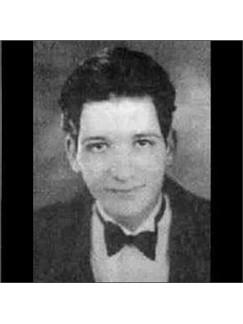 Nilo Menendez: Aquellos Ojos Verdes (Green Eyes) Digital Sheet Music | Piano, Vocal & Guitar (Right-Hand Melody)