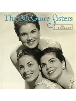 The McGuire Sisters: Sugartime Digital Sheet Music | Piano, Vocal & Guitar (Right-Hand Melody)