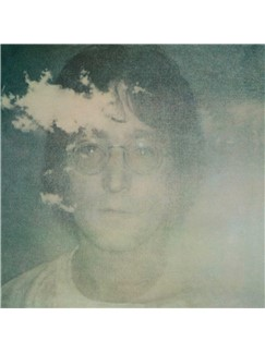 John Lennon: Imagine Digital Sheet Music | Easy Piano