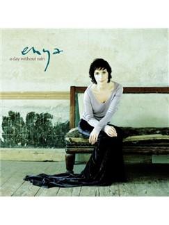 Enya: Only Time Digital Sheet Music | Piano (Big Notes)