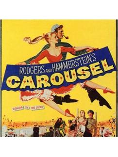 Rodgers & Hammerstein: You'll Never Walk Alone Digitale Noder | Klaver solo