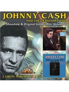 Johnny Cash: Ring Of Fire Digital Sheet Music | Piano, Vocal & Guitar (Right-Hand Melody)