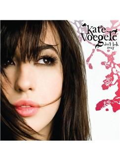 Kate Voegele: Hallelujah Digital Sheet Music | Easy Piano