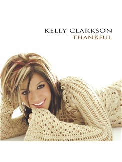 Kelly Clarkson: A Moment Like This Digital Sheet Music | Piano, Vocal & Guitar (Right-Hand Melody)