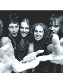Scorpions: Send Me An Angel Digital Sheet Music | Guitar Tab