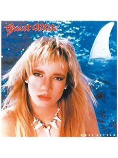 Great White: Rock Me Digital Sheet Music | Guitar Tab