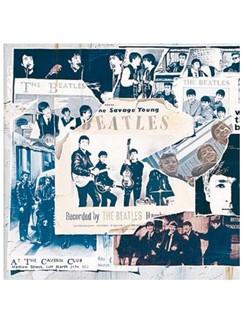 The Beatles: Like Dreamers Do Partituras Digitales | Textos y Acordes (Pentagramas )