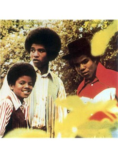 The Jackson 5: Never Can Say Goodbye Digital Sheet Music | Piano, Vocal & Guitar (Right-Hand Melody)