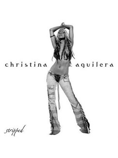 Christina Aguilera: Beautiful Digital Sheet Music | Piano, Vocal & Guitar (Right-Hand Melody)