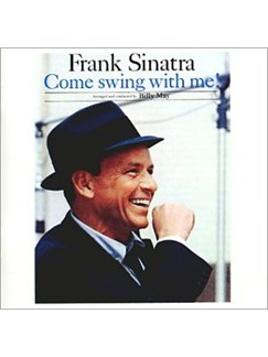 Frank Sinatra: Five Minutes More Digital Sheet Music | Piano, Vocal & Guitar (Right-Hand Melody)