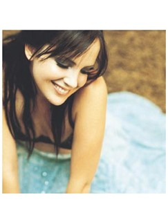 Jessica Andrews: Who I Am Digital Sheet Music | Easy Guitar Tab