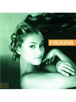 Paulina Rubio: Yo No Soy Esa Mujer Digital Sheet Music | Piano, Vocal & Guitar (Right-Hand Melody)