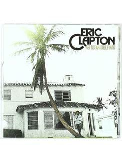Eric Clapton: Tell The Truth Digital Sheet Music | Guitar Tab