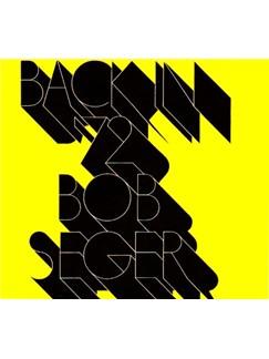 Bob Seger: Turn The Page Digital Sheet Music | Guitar Tab
