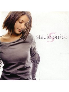Stacie Orrico: Strong Enough Digital Sheet Music | Piano, Vocal & Guitar (Right-Hand Melody)