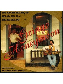 Robert Earl Keen: Merry Christmas From The Family Digital Sheet Music | Easy Guitar