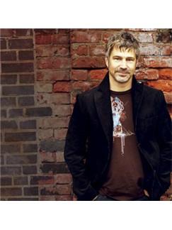 Paul Baloche: Above All Digital Sheet Music | Easy Guitar Tab