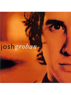 Josh Groban: You Raise Me Up Digital Sheet Music | Piano, Vocal & Guitar (Right-Hand Melody)