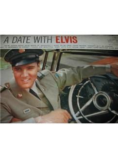 Elvis Presley: Baby, Let's Play House Digital Sheet Music | Guitar Tab