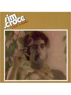 Jim Croce: I'll Have To Say I Love You In A Song Digital Sheet Music | Guitar Tab