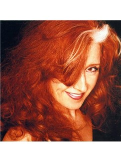 Bonnie Raitt: Gnawin' On It Digital Sheet Music | Piano, Vocal & Guitar (Right-Hand Melody)