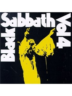 Black Sabbath: Snowblind Digital Sheet Music | Easy Guitar Tab