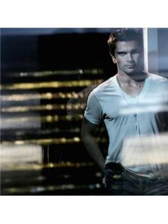 Juanes: Luna Digital Sheet Music | Guitar Tab
