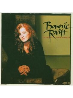 Bonnie Raitt: Dimming Of The Day Digital Sheet Music | Guitar Tab