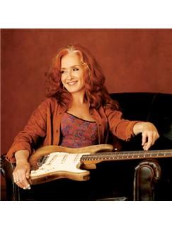 Bonnie Raitt: Silver Lining Digital Sheet Music | Guitar Tab