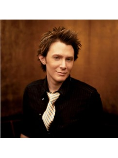 Clay Aiken: This Is The Night Digital Sheet Music | Easy Guitar Tab