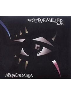 Steve Miller Band: Abracadabra Digital Sheet Music | Guitar Tab