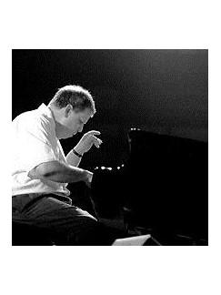 Kenny Werner: Blue In Green Digital Sheet Music | ARTPNO