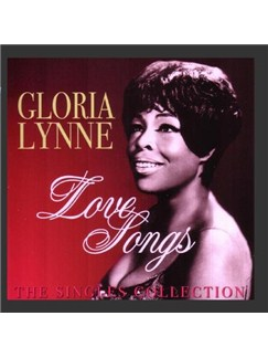 Gloria Lynne: June Night Digital Sheet Music | Piano, Vocal & Guitar (Right-Hand Melody)