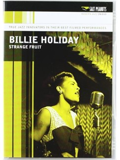 Billie Holiday: Yesterdays Digital Sheet Music | Piano, Vocal & Guitar (Right-Hand Melody)