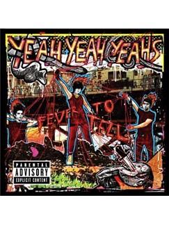 Yeah Yeah Yeahs: Pin Digital Sheet Music | Guitar Tab