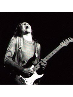 Robin Trower: In This Place Digital Sheet Music | Guitar Tab