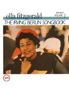 Ella Fitzgerald: I'm Putting All My Eggs In One Basket Digital Sheet Music | Piano & Vocal