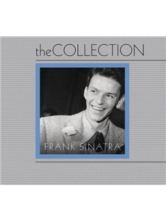 Frank Sinatra: You Go To My Head Digital Sheet Music | Piano, Vocal & Guitar (Right-Hand Melody)